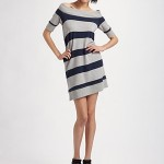 Stripes by Alko $184.00
