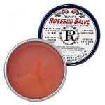 Rosebud Lip Balm